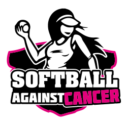 Softball Against Cancer